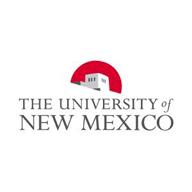 The University of New Mexico (UNM) - Logo