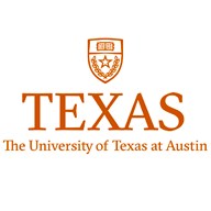 The University of Texas at Austin - Logo