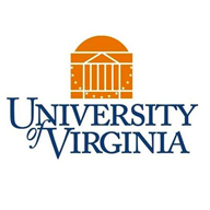 University of Virginia (UVA) - Logo