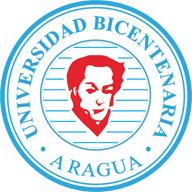 Universidad Bicentenaria de Aragua (UBA) - Turmero - Logo