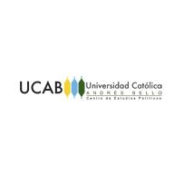 Universidad Católica Andres Bello (UCAB) - Caracas - Logo