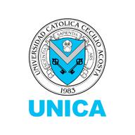 Universidad Católica Cecilio Acosta (UNICA) - Logo