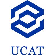 Universidad Católica del Táchira (UCAT) - Logo