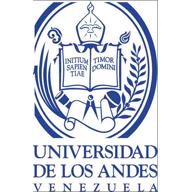 Universidad de los Andes (ULA) - Logo