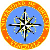 Universidad de Oriente (UDO) - Cumaná - Logo
