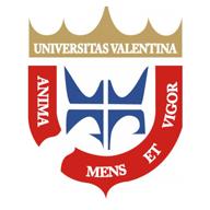 Universidad José Antonio Páez - Logo