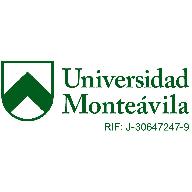 Universidad Monteávila (UMA) - Logo