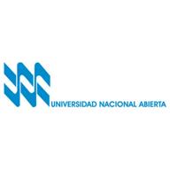 Universidad Nacional Abierta (UNA) - Logo