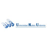 Universidad Rafael Urdaneta (URU) - Logo