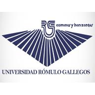 Universidad Nacional Experimental de Los Llanos Centrales Rómulo Gallegos (UNERG) - Logo