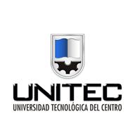 Universidad Tecnológica del Centro (UNITEC) - Guacara - Logo
