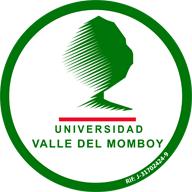 Universidad Valle del Momboy (UVM) - Logo