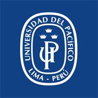 Universidad del Pacifico (UP) - Logo