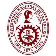 Universidad Nacional de Ingeniería (UNI) - Logo