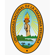 Universidad Nacional de la Amazonía Peruana (UNAP) - Logo