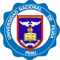 Universidad Nacional de Piura (UNP) - Logo