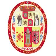 Universidad Nacional de San Antonio Abad (Unsaac) - Logo