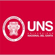 Universidad Nacional del Santa (UNS) - Logo