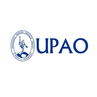 Universidad Privada Antenor Orrego (UPAO) - Logo