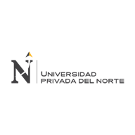 Universidad Privada del Norte (UPN) - Trujillo - Logo