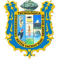 Universidad Tecnológica de los Andes (UTEA) - Abancay - Logo