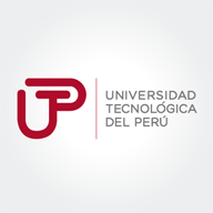 Universidad Tecnológica del Peru (UTP) - Lima - Logo