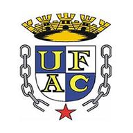 Universidade Federal do Acre (UFAC) - Logo