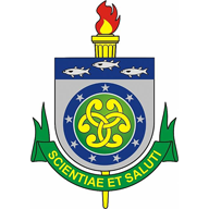 Universidade Estadual de Ciências da Saúde de Alagoas (UNCISAL) - Logo