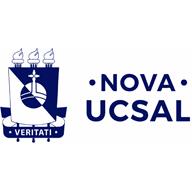Universidade Católica do Salvador (UCSal) - Logo