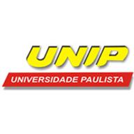 Universidade Paulista (UniP) - Logo