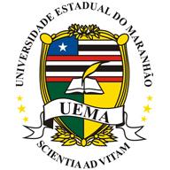 Universidade Estadual do Maranhão (UEMA) - Logo