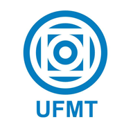 Universidade Federal de Mato Grosso (UFMT) - Logo