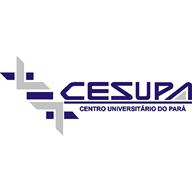 Centro Universitário do Pará (CESUPA) - Logo