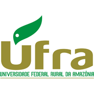 Universidade Federal Rural da Amazônia (UFRA) - Logo