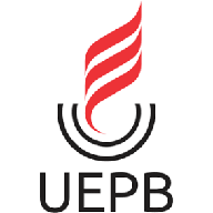 Universidade Estadual da Paraíba (UEPB) - Logo