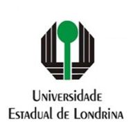 Universidade Estadual de Londrina (UEL) - Logo