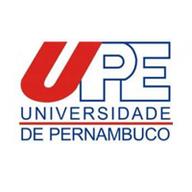 Universidade de Pernambuco (UPE) - Logo