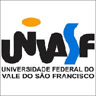 Universidade Federal do Vale do São Francisco (UNIVASF) - Logo