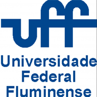 Universidade Federal Fluminense (UFF) - Logo