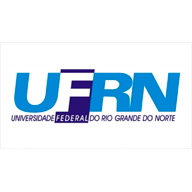 Universidade Federal do Rio Grande do Norte (UFRN) - Logo