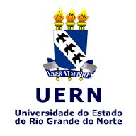 Universidade do Estado do Rio Grande do Norte (UERN) - Logo
