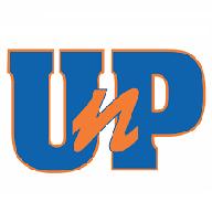 Universidade Potiguar (UnP) - Logo