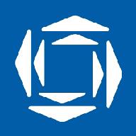 Centro Universitário do Vale do Rio Taquari (UNIVATES) - Logo