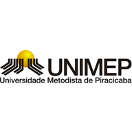 Universidade Metodista de Piracicaba (Unimep) - Logo