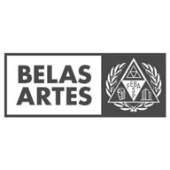 Centro Universitario Belas Artes de Sao Paulo (FEBASP) - Logo