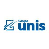 Centro Universitário do Sul de Minas Geral - Logo
