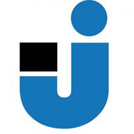 Universidad Nacional Arturo Jauretche (UNAJ) - Logo
