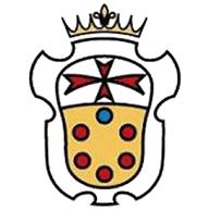 Scuola normale superiore di Pisa - Logo