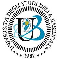 Università degli Studi della Basilicata - Logo