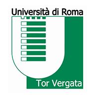 Università degli Studi di Roma Tor Vergata - Logo